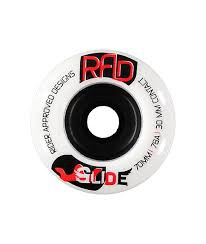 RAD GLIDE 70mm
