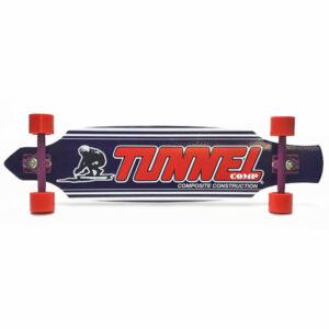 TUNNEL COMP (solo tabla)