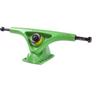 BEAR GRIZZLY 852 VERDES (1ud)