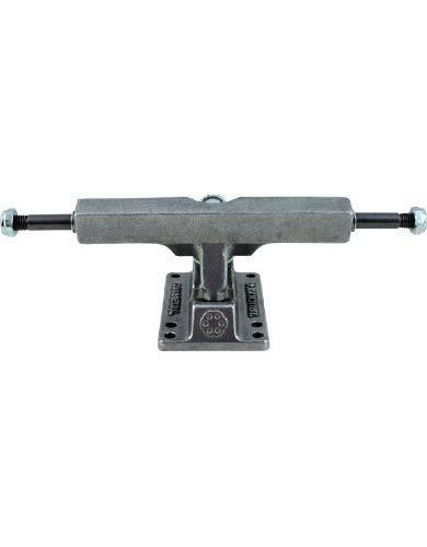 REVOLVER 7.0 106X8mm (1ud.)