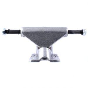TRACKER DART CLASSIC MID TRACK 85mm