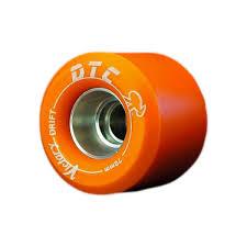 DTC VICTORY DRIFT 70mm