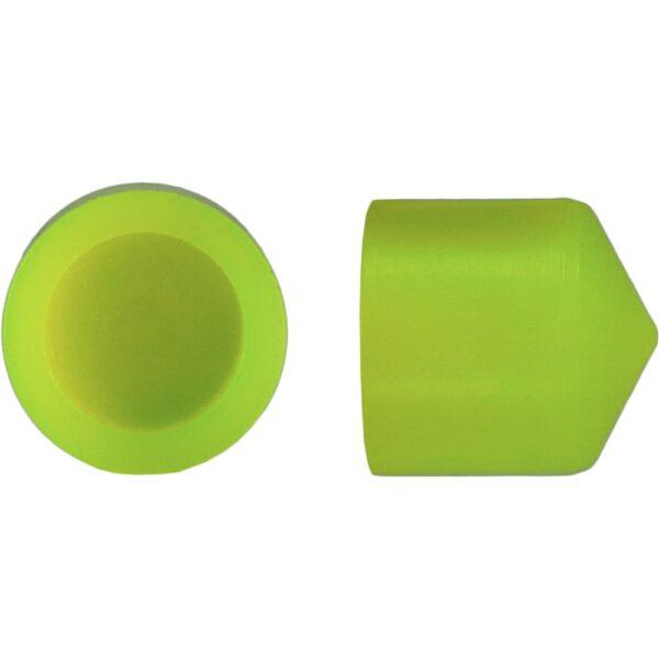 CALIBER PIVOT CUPS