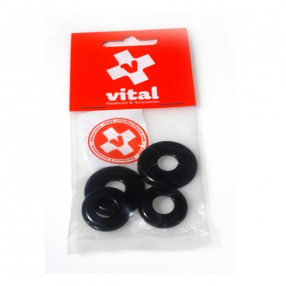 VITAL CUP WASHER 29mm