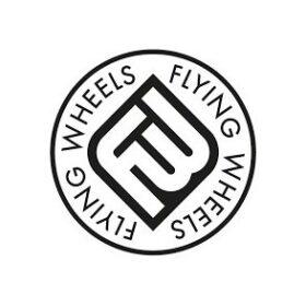 FLIYING WHEELS